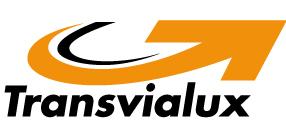Transvialux Automobiles