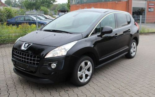 peugeot 3008 2 0 hdi 150 fap business pack transvialux automobiles. Black Bedroom Furniture Sets. Home Design Ideas