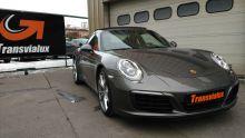 911 TYPE 991  3.8 400 CARRERA S PDK